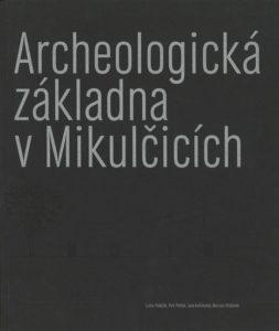02_archeologicka-zakladna-mikulcice