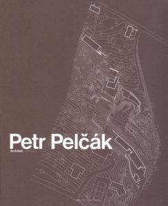05_petr-pelcak-architect