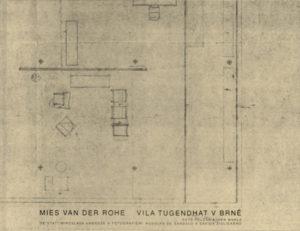 07_mies-van-der-rohe-vila-tugendhat