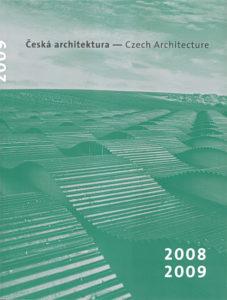 11_ca-titulka-2008_2009
